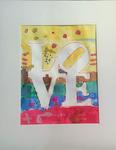 Love_william_age_12