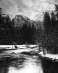 Half_dome_over_merced_river