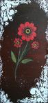 Varied_floral