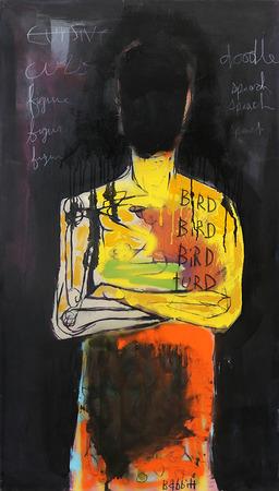 Bird_turd