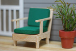 Green_chair1