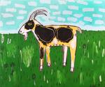 Got_one_goats