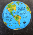 Pacific_and_atlantic