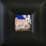 Rabbit_motel