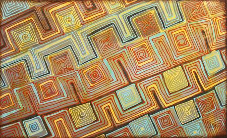 Mind_patterns