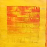 Orange_ripple
