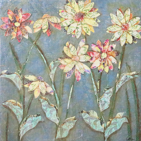 Floral_patterns