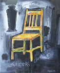 Cheers_chairs