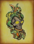 Skull_series_4