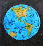 Ima_earth_dude