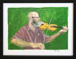 The_fiddler