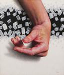 Hands_iii