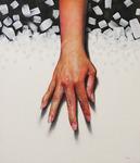 Hands_ii