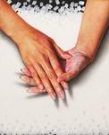 Hands_i
