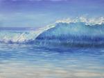 Blue_wave_study_2