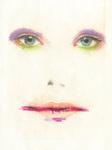 Lavender-eyeshadw-rework-mkoth-web_orig