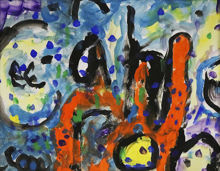 Abstracted_name_cameron_age_18