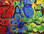 Abstracted_name_zachary_age_15