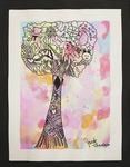 Mythical_tree_jacob_age_14