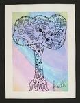 The_listening_tree_faith_age_12