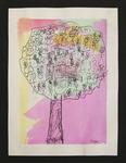 The_nice_tree_kyler_age_12