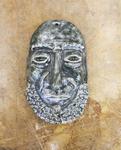 Sumerian_mask