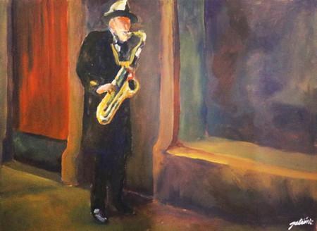 Saxophone_player