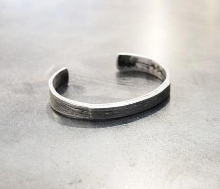 Wrought_iron_bracelet