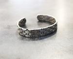 Mesh_bracelet_1