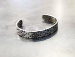 Mesh_bracelet_4
