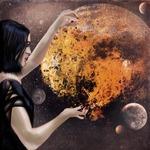 Shepherdess_moon