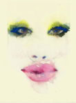 Doe_eyes_baby_pink