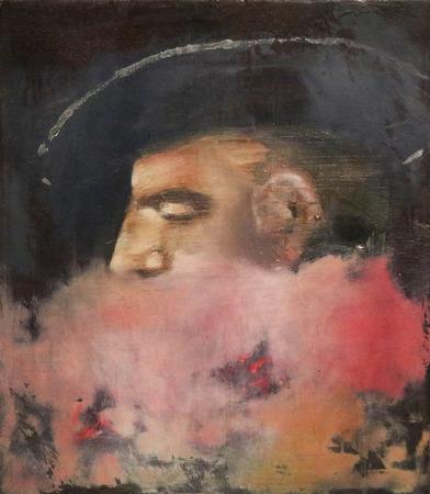 General_(portrait_study)