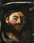 Jesus_portrait