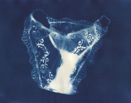 Cyanotype_underwear_i