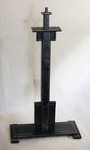 Forged_steel_lamp_1
