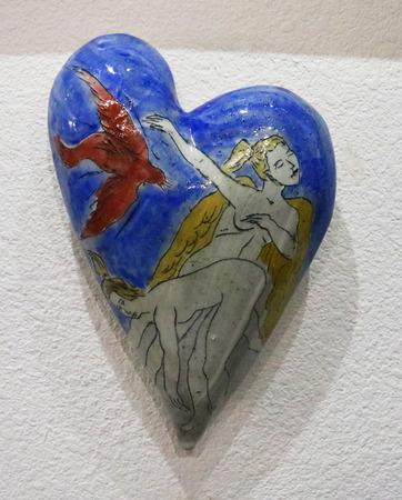 Heart_series_i