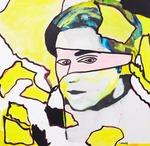 C__yellow_