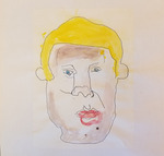 Looks_like_donald_trump