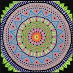 Radial_pattern_2