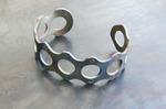 Recycled_titanium_bracelet