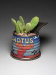 Fresh_cactus_big_blue