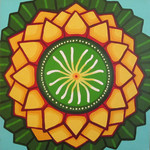 Cactusflower_1saguaro