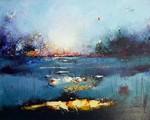 Bright_edge16x20acrylic_on_canvas
