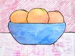 3_peaches