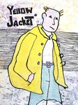 Yellow_jacket