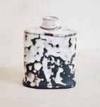 Basaltic_flask_iii