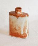 Copper_flask_i