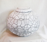 Medium_lidded_naked_raku