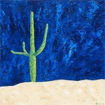 Midnight_saguaro